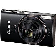 Canon IXUS 285 HS - Digitálny fotoaparát