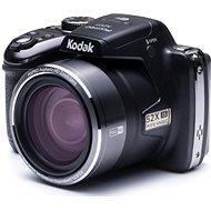 Kodak AstroZoom AZ527 - Digitálny fotoaparát