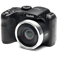 Kodak Astro Zoom AZ252 čierny - Digitálny fotoaparát