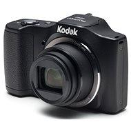 Kodak FriendlyZoom FZ152 - Digitálny fotoaparát