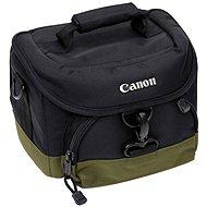 Canon Custom Gadget Bag 100EG - Fototaška
