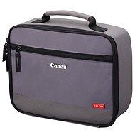 Canon DCC-CP2 sivá - Taška