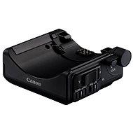 Canon PZ-E1 - Adaptér