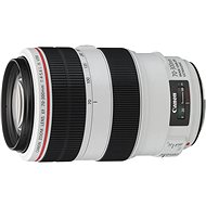 Canon EF 70-300mm F4.0-5.6 L IS USM - Objektív
