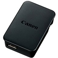 Canon CA-DC30E - Sieťový adaptér