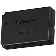 Canon DR-E12 DC propojka - Sieťový adaptér