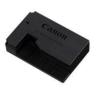Canon DR-E15 DC propojka - Sieťový adaptér