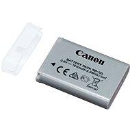 Canon NB-12L - Akumulátor