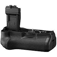 Canon BG-E8 - Battery Grip