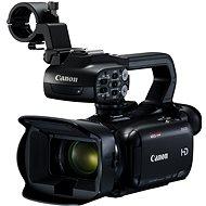 Canon XA30 Profi - Digitálna kamera