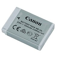 Canon NB-13L - Akumulátor