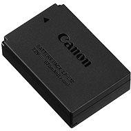 Canon LP-E12 - Akumulátor