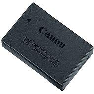 Canon LP-E17 - Akumulátor