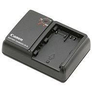 Canon CB-5L Battery Charger - Nabíjačka akumulátorov