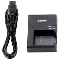 Canon LC-E10E - Nabíjačka akumulátorov