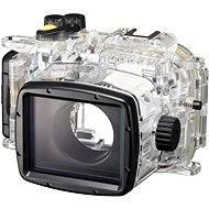 Canon WP-DC55 - Vodoodolné puzdro