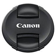 Canon E-72 II - Kryt objektívu