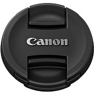 Canon E-52 II - Kryt objektívu