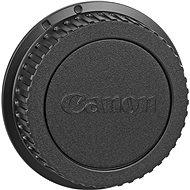 Canon E zadní - Kryt objektívu