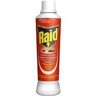 RAID Prášok proti lezúcemu hmyzu 250g - Odpudzovač hmyzu