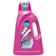 VANISH Oxi Action 3L - Odstraňovač škvŕn