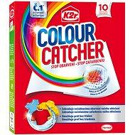 K2R Colour Catcher (10 ks) - Obrúsky do práčky