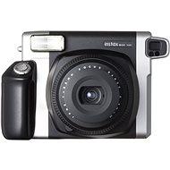 Fujifilm Instax Wide 300 camera EX D - Digitálny fotoaparát