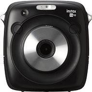 Fujifilm Instax Square SQ10 - Digitálny fotoaparát