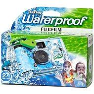 Fujifilm QuickSnap Marine 800/27 podvodný