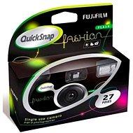 Fujifilm QuickSnap Fashion 400/27