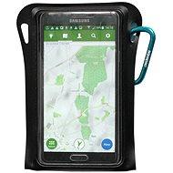 AQUAPAC 080 TrailProof Phone Case - Vodotesné puzdro