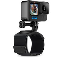GOPRO The Strap - Držiak