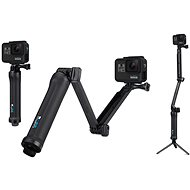 GOPRO 3-Way Grip / Arm / Tripod - Držiak
