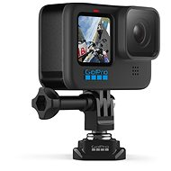 GOPRO Ball Joint Buckle - Držiak