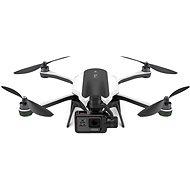 GOPRO Karma - Dron