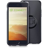 SP Connect Phone Case Set iPhone 6/6S - Puzdro