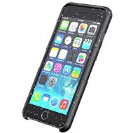 SP Connect Weather Cover iPhone 6/6S - Ochranný kryt