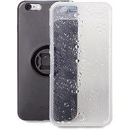 SP Connect Weather Cover iPhone 5/SE - Ochranný kryt