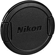 Nikon LC-CP31 - Kryt objektívu