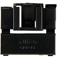 Nikon GP1-CL1 - Adaptér