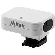 Nikon GP-N100 - Mobilný telefón