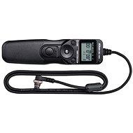 Nikon MC-36A - Prehrávač