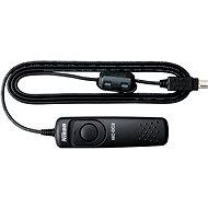 Nikon MC-DC2 - Káblová spúšť