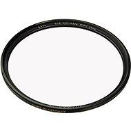 Nikon filter NC 58mm - Neutrálny filter