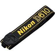 Nikon AN-DC10 - Popruh