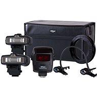 Nikon SB-R1C1 (s SU-800) - Blesk