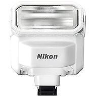 Nikon SB-N7 biely - Blesk