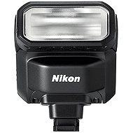 Nikon SB-N7 čierny - Blesk