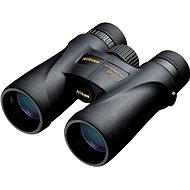 Nikon Monarch 5 10x42 - Ďalekohľad