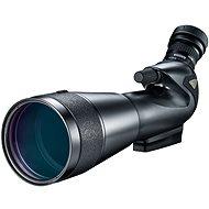 Nikon Prostaff 5 Fieldscope 82-A - Ďalekohľad